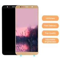 https://ae01.alicdn.com/kf/HTB1bGDRd9WD3KVjSZSgq6ACxVXax/ใหม-ทดสอบ-TFT-LCD-สำหร-บ-Samsung-Galaxy-J8-2018-SM-J800-J800FN-จอแสดงผล-LCD-และระบบส.jpg