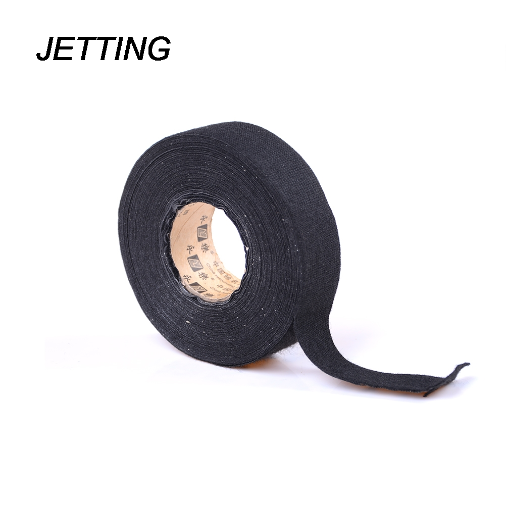 Compare Prices On Tesa Tapes Buy Low