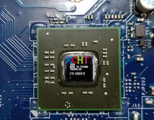 Image 4 - Pour Dell 15 5565 D8YN1 0D8YN1 CN 0D8YN1 BAL23 LA D804P E2 9000 216 0890010 Carte Mère pour ordinateur portable Testé