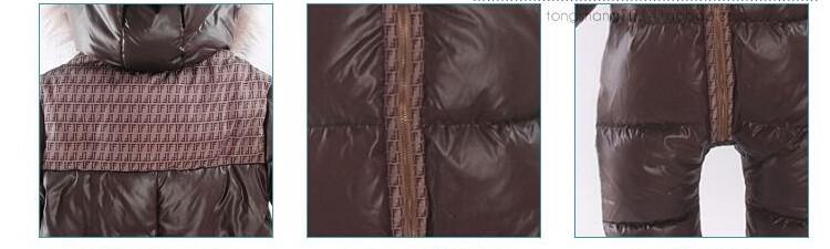 jacket outerwear Last OrangeMom 10