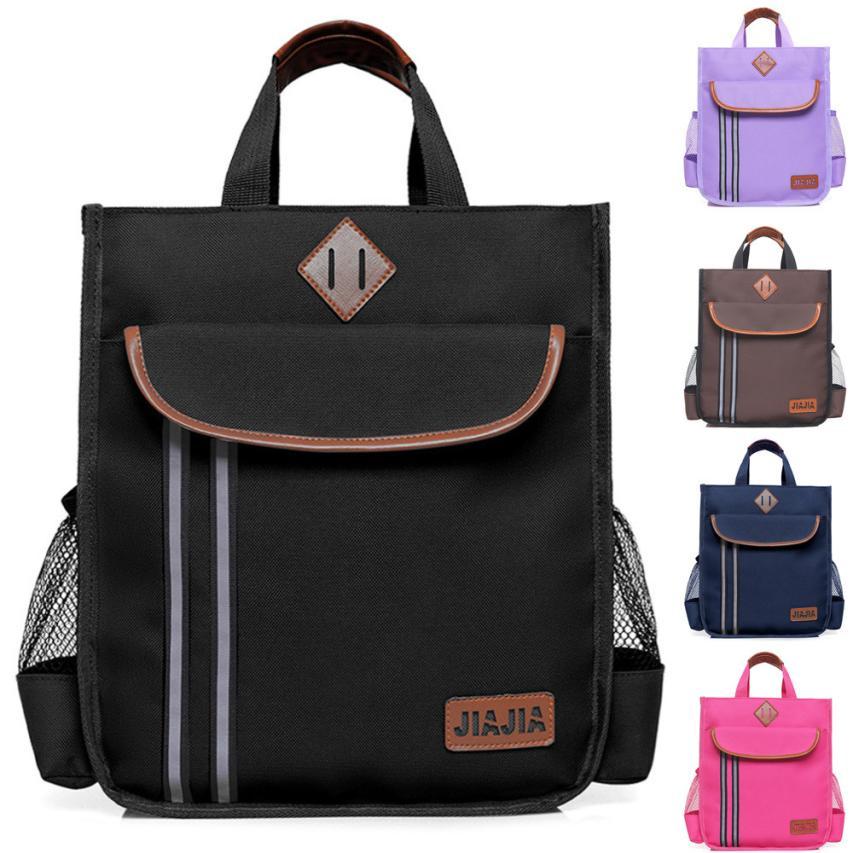 Molave Shoulder Bag new high quality Children Oxford Cloth Handbag Satchel Travel School casual shoulder bag women AP3