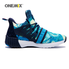 Top Class Breathable Unisex Sneakers