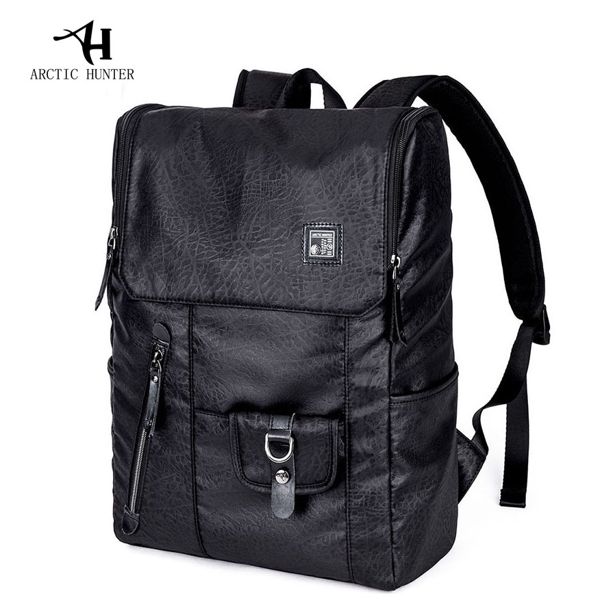 Brand Men Oxford Waterproof Students Backpacks School Backpack for Boy Teenagers Male Fashion Rucksack Bag Mochila Black Bagpack replacement lcd digitizer capacitive touch screen for lg vs980 f320 d801 d803 black