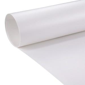 Image 3 - 40x80cm Fotografie Hintergrund Hintergrund PVC Papier Studio Zelt 3 Farben Größe Foto Zelt Kulissen