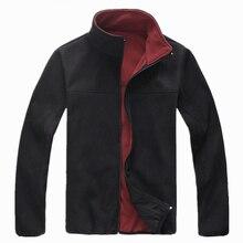 Флисовые пешеходные антистатические softshell лыжах руно дышащая катание кемпинг куртки куртка