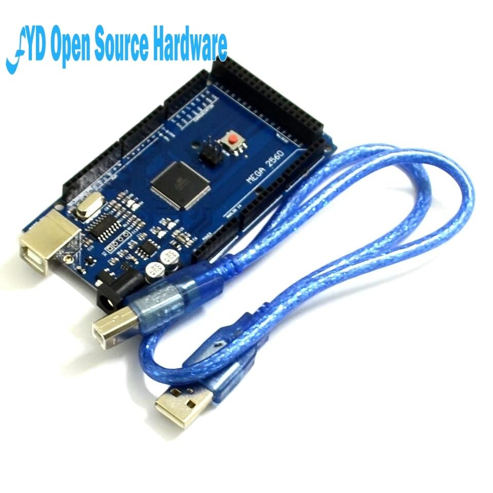 1set-mega-2560-r3-mega2560-rev3-atmega2560-16au-board-usb-cable-compatible-for-font-b-arduino-b-font