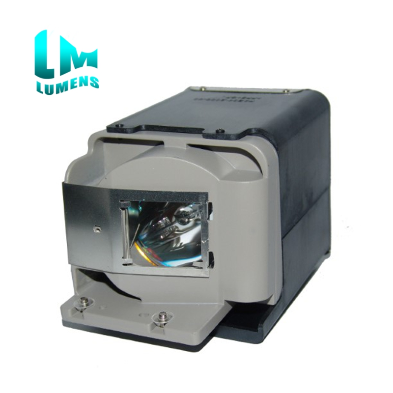 Подробнее о Free Shipping RLC-050 Compatible Projector Bare Lamp for Viewsonic VPDX5500 PJD6221 PJD-6221 VPD-X5400 VPDX5400 free shipping compatible bare projector lamp rlc 091 p vip240 0 8 e20 8 for viewsonic pjd6544w pjd5483s projector