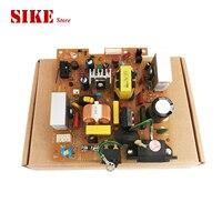 Motor kontrol elektrik panosu Xerox Phaser 3122 için gerilim güç kaynağı kurulu JC44-00087A JC44-00086A