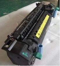 Q3676A Color Laserjet Fuser Kits Applicable for HP 4650