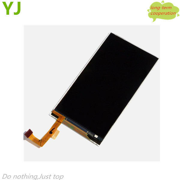 ФОТО Free shipping for OEM LCD Display Screen Replacement for HTC One Max