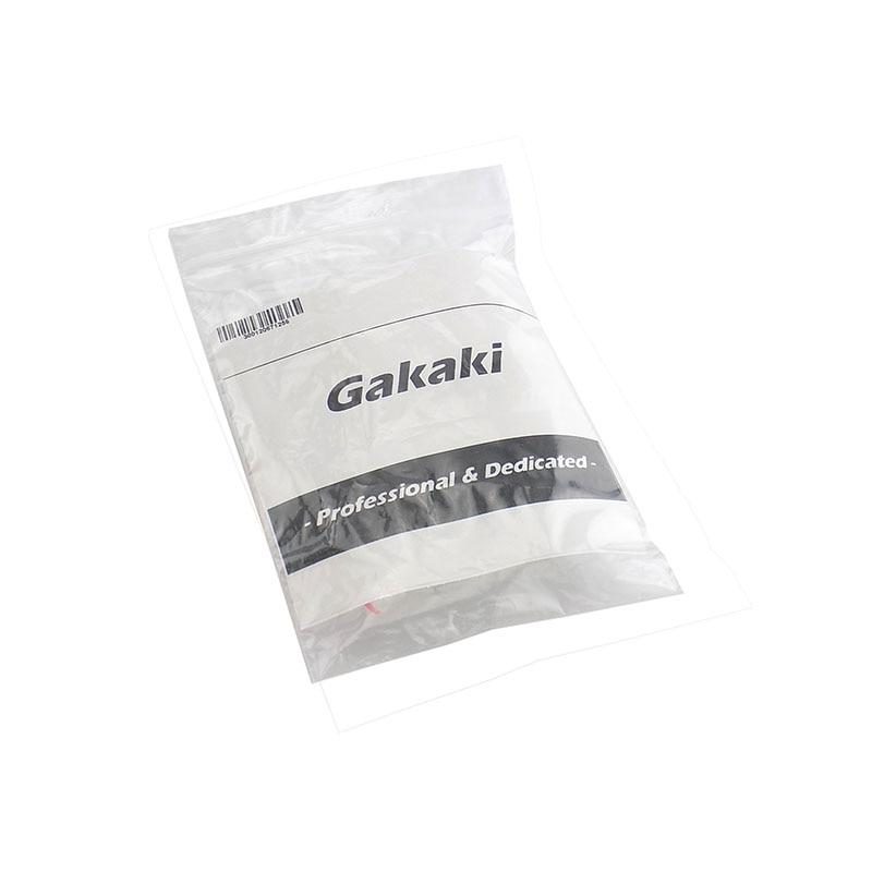 Gakaki 10Pair Poe Adapterkabel Rj45 Poe Splitter Injector Kit - Schutz und Sicherheit - Foto 6