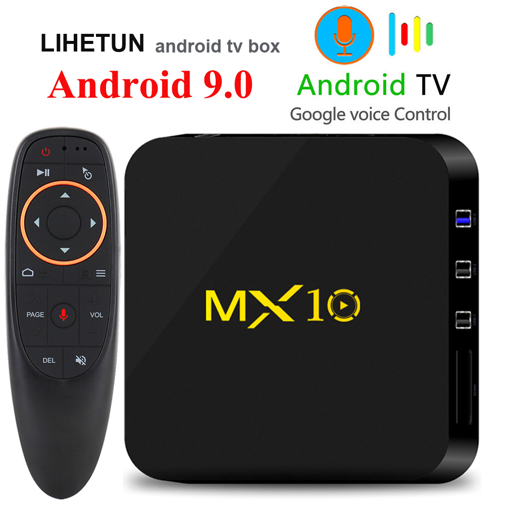top 10 most popular rockchip rk3288 android tv list and get
