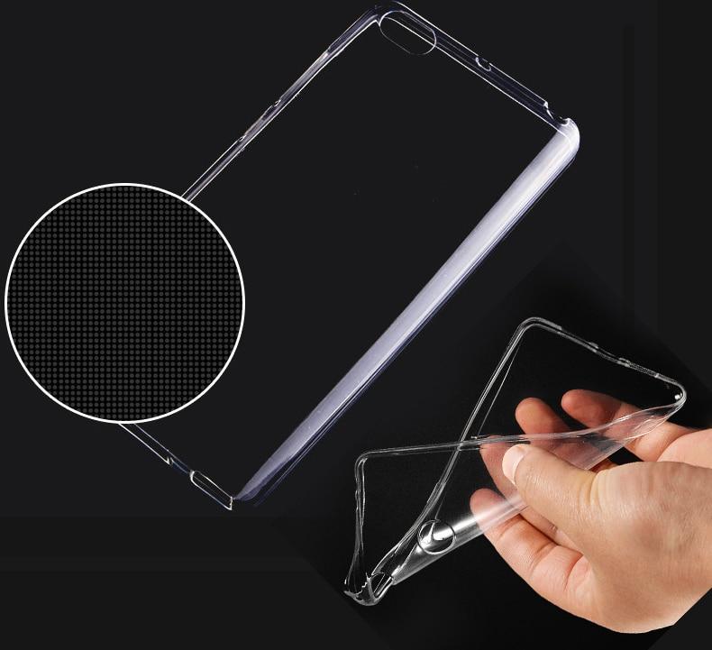 För Xiaomi Redmi 3 / 3S / 4A / 4X / Pro / Note 4X / Note3 / Note2 - Reservdelar och tillbehör för mobiltelefoner - Foto 6