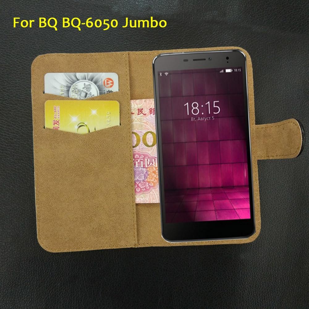 Plafonnier Salle De Bain Jumbo ~  6 couleurs super bq bq 6050 jumbo cas flip de mode personnaliser