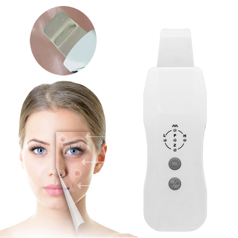 Last Pore Spa Care