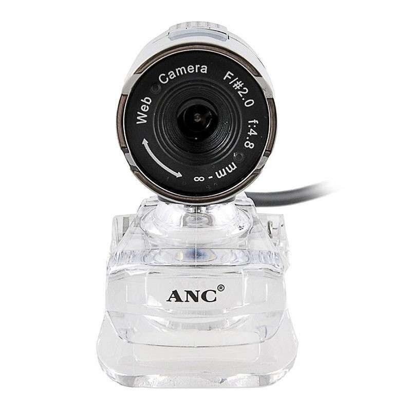 Aoni ANC Վեբ ֆոտոխցիկի աշխատասեղան / - Համակարգչային արտաքին սարքեր - Լուսանկար 2