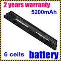 JIGU аккумулятор для Ноутбука ASUS A32-1025 A32-1025b A32-1025c 1015E 1025C 1025CE Eee PC 1225 R052CE RO52 Серии EeePC RO52CE
