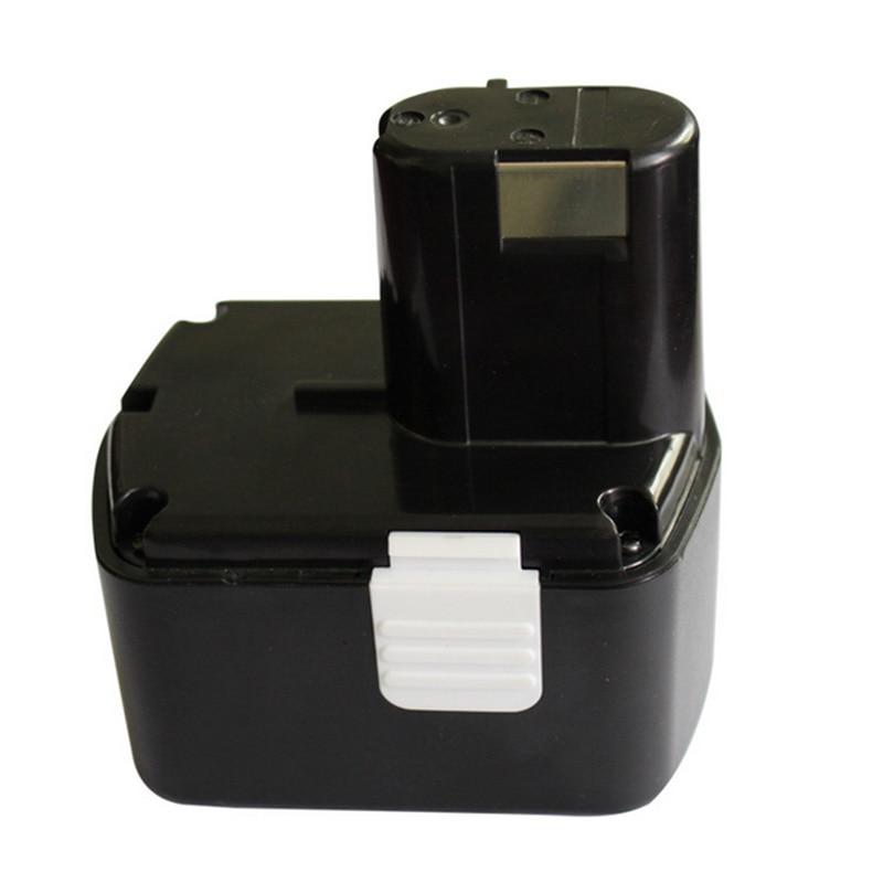 for Hitachi Hit 14.4VA 3000mAh power tool battery Ni cd,EB1412S,EB1414,EB1424,EB1426H,EB1430H,EB14B,EB 1420RS,EB 1430R,315128