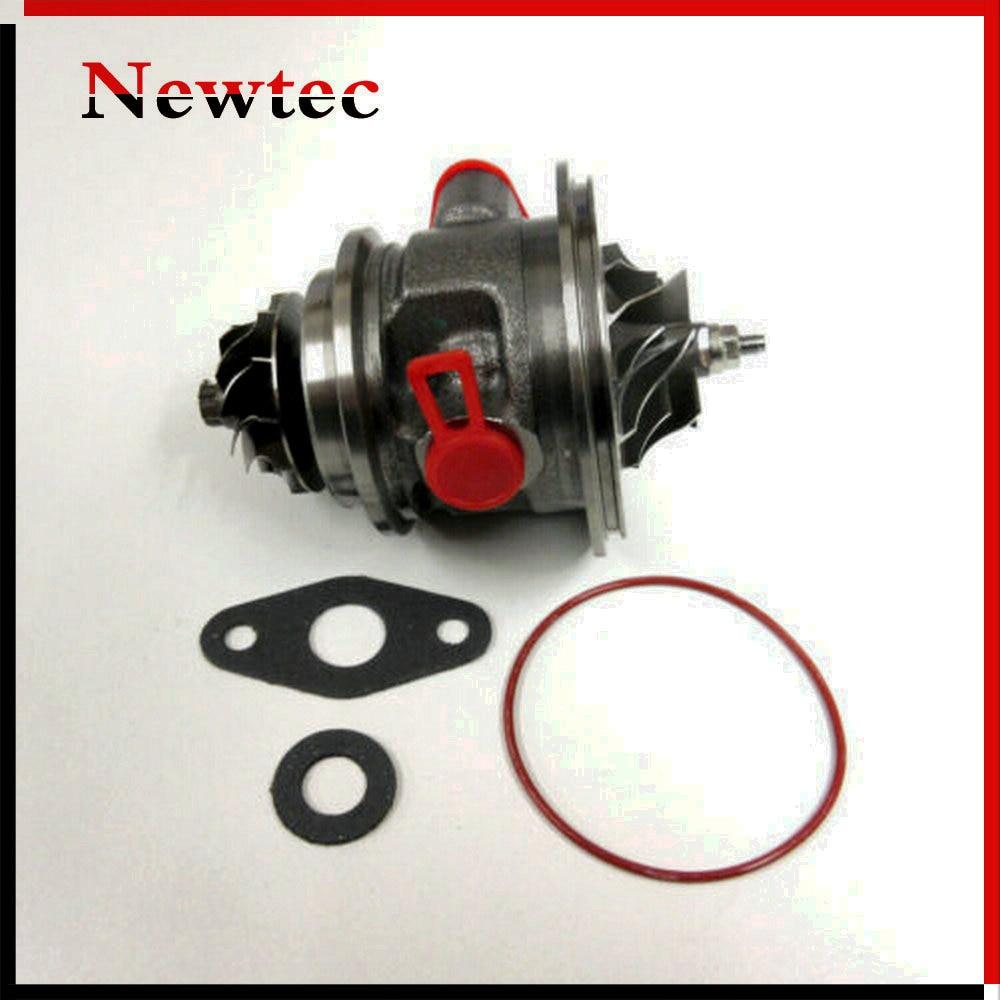 TD025 Turbocharger Cartridge 49173-07507 49173-07508 Turbo Chra for Peugeot Expert 1.6 HDi FAP 66Kw 90HP Turbine Turbo Repair