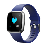 https://ae01.alicdn.com/kf/HTB1bGNoaIfrK1RjSszcq6xGGFXa5/New-Multi-function-HRV-BP-smart-watch-Fitness-Tracker.jpg