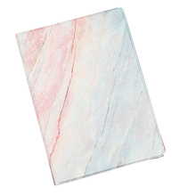 купить Marble Pattern for iPad 9.7 inch 2018 2017 Case PU Tablet Filp Stand Cover for iPad Air 2/1 Pro 10.5 Mini 1/2/3/4 Funda Coque по цене 789.34 рублей