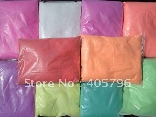 Color sand 1kg free shipping