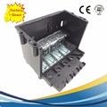 Печатающая головка держатель-стеллаж для ручек чип восстановленные для HP932XL 933 6060e 6100 6100e 6600 6700 7110 7600 7610