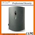 Impermeable RFID 125 KHz, ID lector de Tarjetas de Control de Acceso con wiegand26 X007