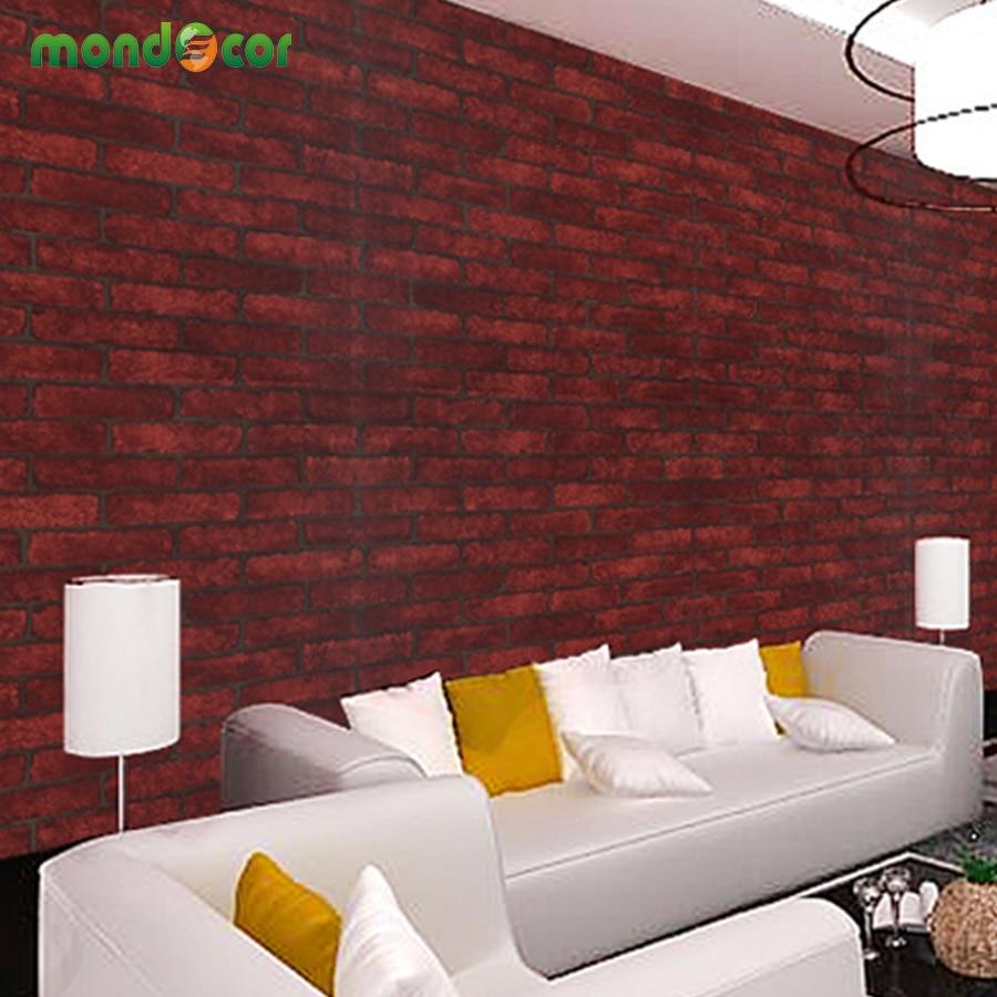 Online kopen Wholesale wc steen uit China wc steen Groothandel ...
