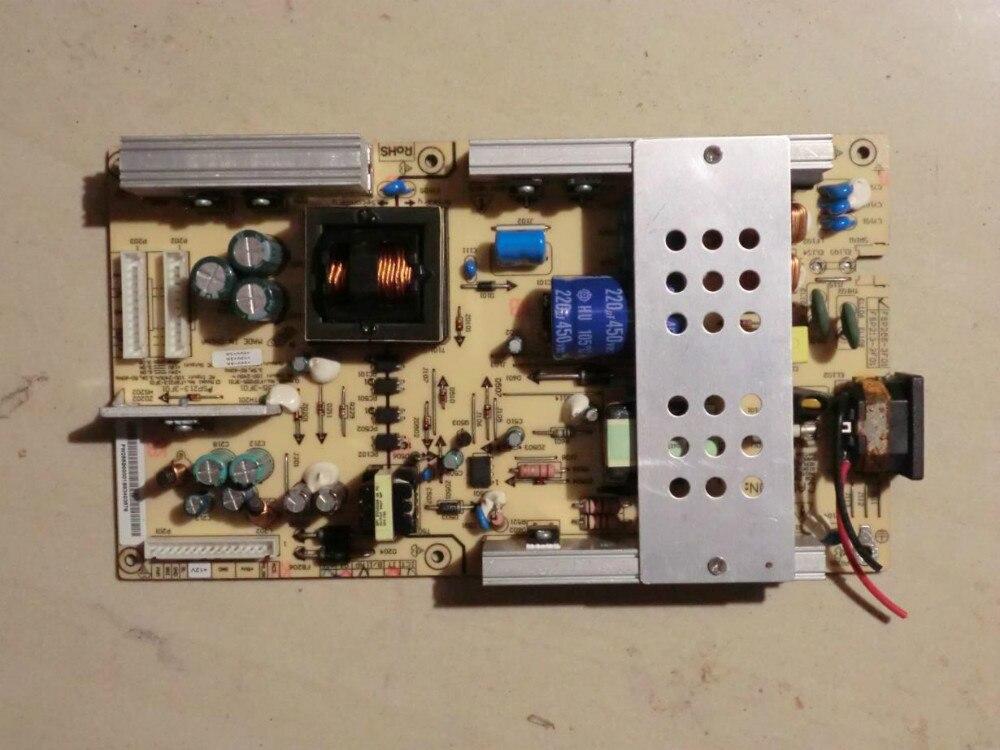 100% Tested FSP255-3F01 FSP213-3F01 LCD Power Board набор для объемного 3д рисования feizerg fsp 001 фиолетовый