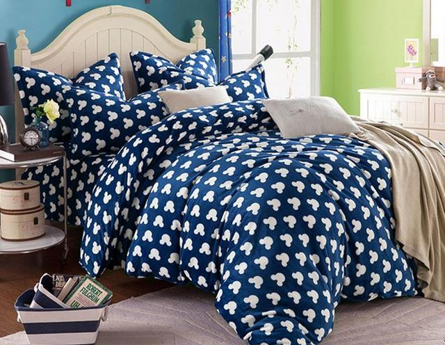 printed heritage main comfset queen product comforter american fleece store set confederate size