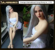 2016 New japanese silicone dolls,lifelike big breast silicone vagina sex doll,life size real silicone sex dolls for adult,ST-231