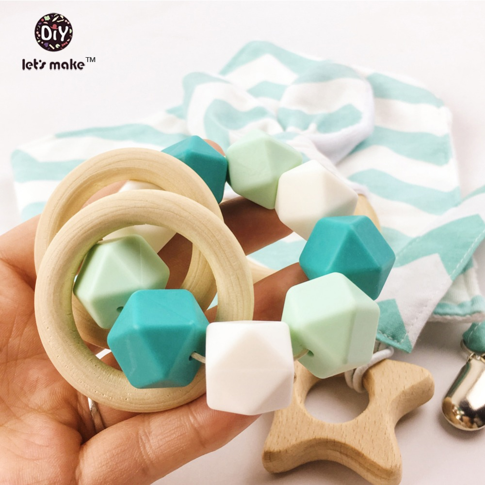 chew in item toys multicolor dental from puppy home biting rubber toy ring pet gums dog toxic teeth non teething play rings