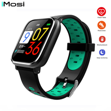 V05S Heart Rate Smart Bracelet Watch Pedometer Smart Band Wireless Fitness Tracker Wristband for Android iOS PK ID107 цены