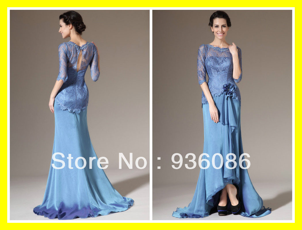 Mother Bride Outfits Dresses Of Mothers Dress Wedding The