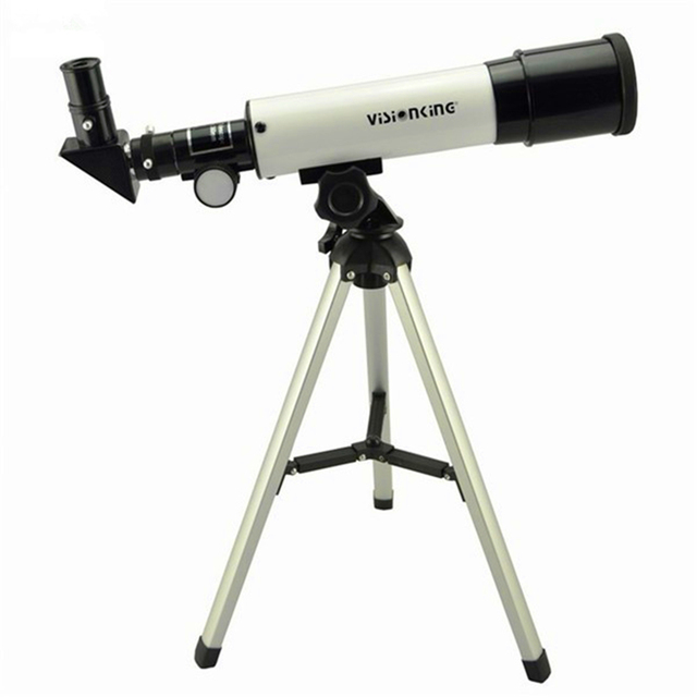 A Buyer's and User's Guide to Astronomical Telescopes