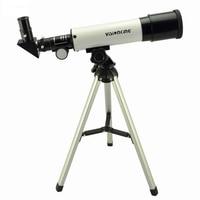 Visionking 360X50mm Binoculars Monocular Astronomical Telescope For Kids