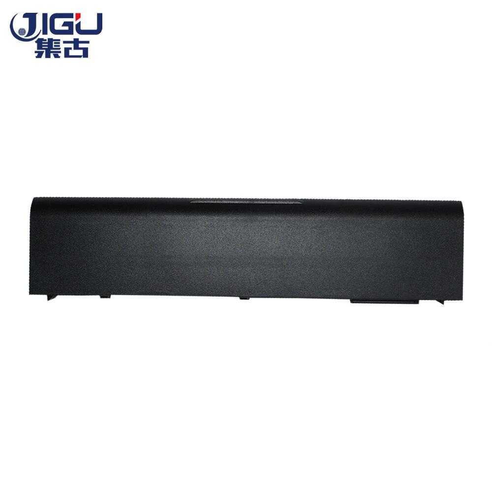 JIGU Laptop Battery For Dell 8858X 8P3YX 911MD Vostro 3460 3560 Latitude E6420 E6520 For Inspiron 7420 7520 7720 5420 5520 5720