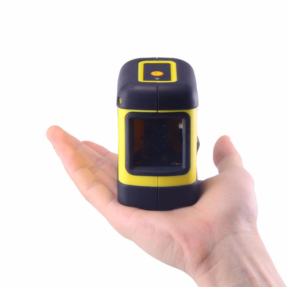 эарядка для лазерного уровня на алиэкспресс