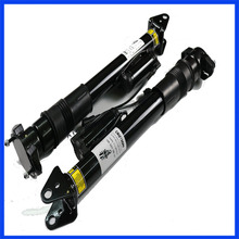 2 x PCS BRAND NEW PREMIUM QUALITY REAR ADS SHOCK ABSORBER For Mercedes BENZ W164 GL320 GL350 ML500 CLASS 1643200731 1643202031