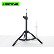 Universal Photographic Lighting Stand 35-50 cm Adjustable Tripod  For Cell Phone Camera Ring Lights softbox