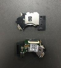 100 개/몫 ps2 슬림 콘솔 리더 7000x 75/77/59 9000x 레이저 렌즈 pvr 렌즈 802w pvr 802w 중국에서 만든 새로운