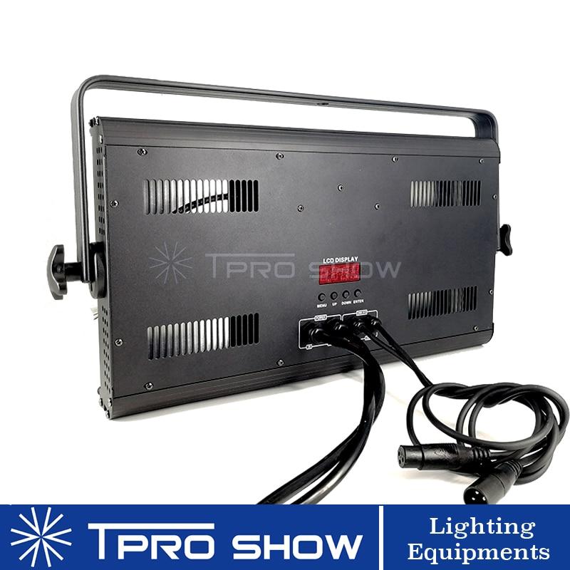 feixe de luz unidades lotes 230 w 7r dmx512 05