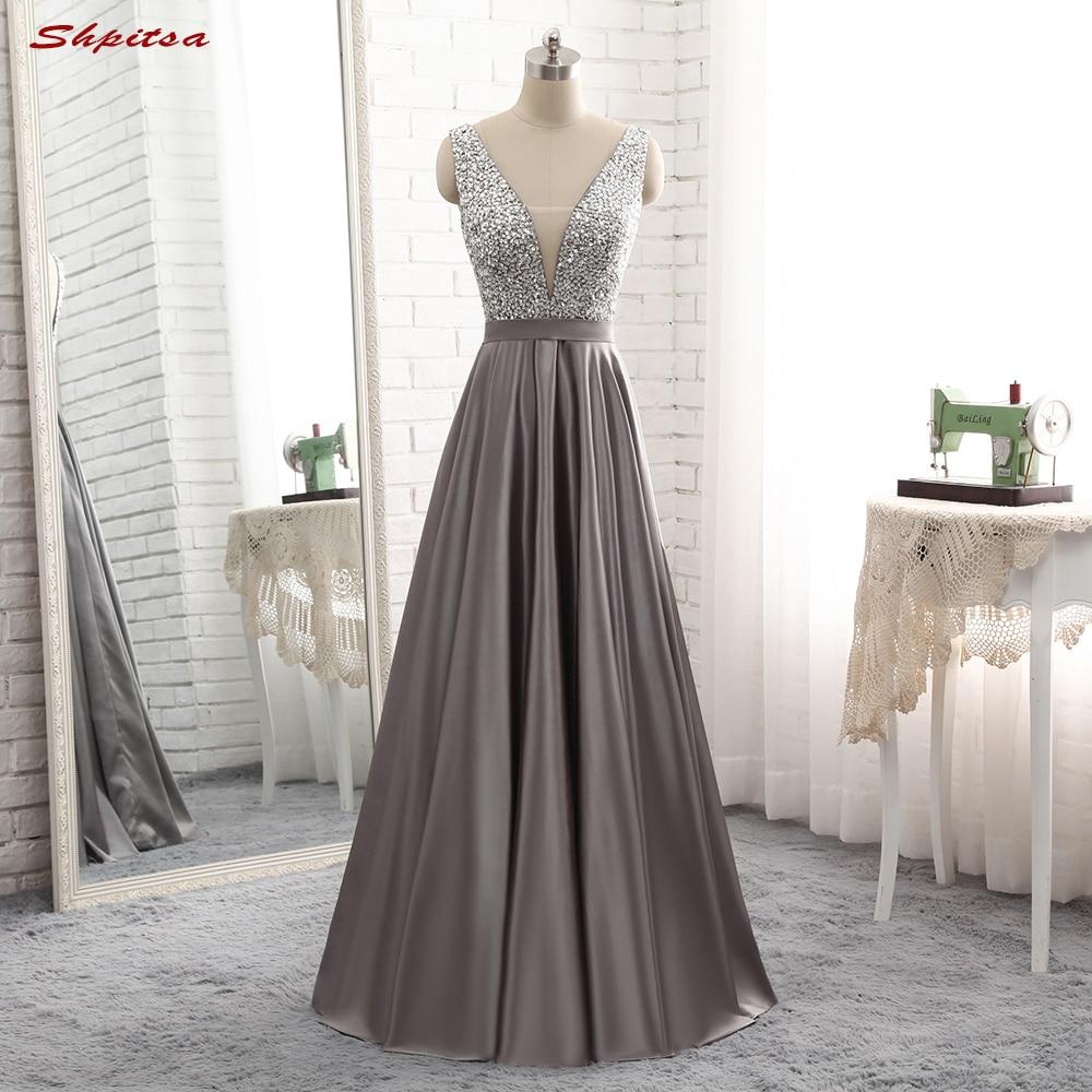 Ziemlich Formales Kleid Für Die Hochzeit Was Zu Tragen Ideen ...