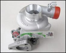 Turbo TF035 49135-04020 49135-02110 28200-4A200 MR212759 MR224978 For HYUNDAI Gallopper H-1 For Mits Pajero Sport L200 4D56 2.5L