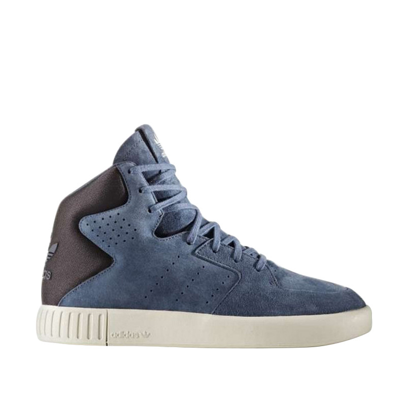 Walking Shoes ADIDAS TUBULAR INVADER 2.0 S80554 sneakers for female TmallFS kedsFS msstor retro women men running shoes man brand summer breathable mesh sport shoes for woman outdoor athletic womens sneakers 46