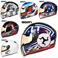Beon brand B500 Isle of man TT motorcycle moto motorcycles motocross helmet full face Casque Casco Capacete motocicleta helmets