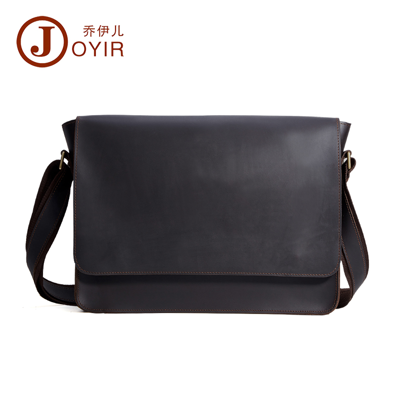 Men's genuine leather handbag Shoulder bag for Men Messenger Bags  Crossbody bag luxury handbags  bags designer Famous brand ograff bag men genuine leather men messenger bags handbags famous brand designer briefcases leather crossbody bags men handbag