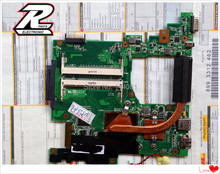 For asus 1201N REV 2.2 notebook system motherboard professional wholesale100% tested OK Free shipping