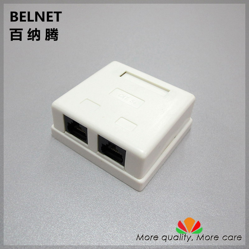 rj45 inline coupler wiring diagram diagram  cat5 ethernet cable junction box wiring diagram full  cat5 ethernet cable junction box wiring